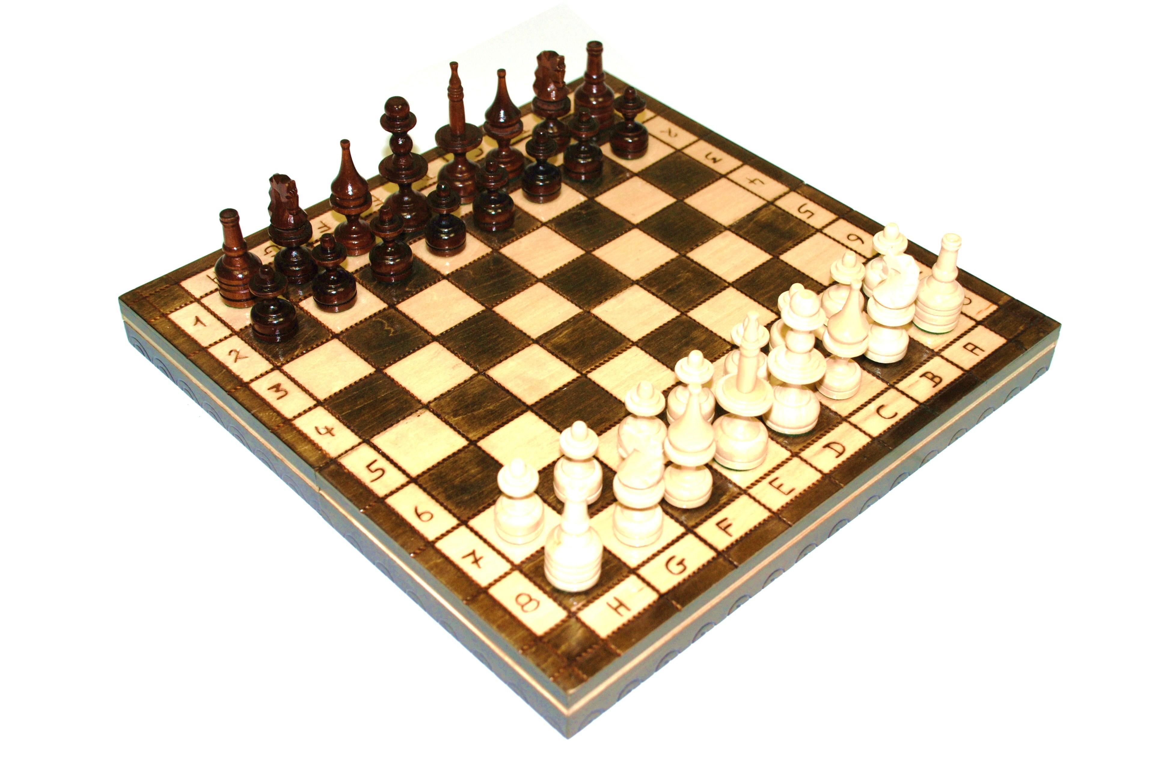 шахматы купить деревянные спб