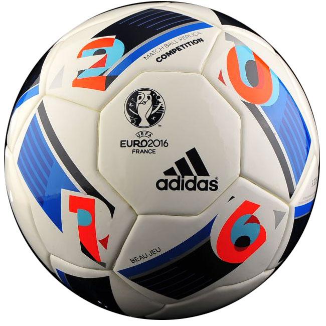 Футбольные мячи Adidas (Адидас) оригинальные  купить по выгодной цене в  интернет-магазине СПб 393aa1713d8f6