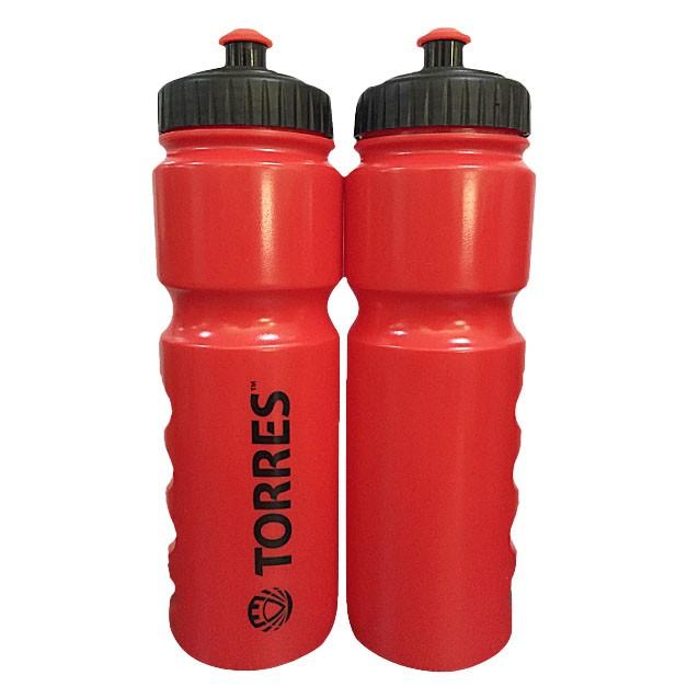 Спортивные бутылки купить спб роллер для лица отзывы